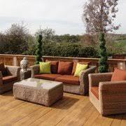 luxury photo of the garden furniture centre west midlands warwickshire united kingdom