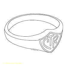 Shield Coloring Page Shield Coloring Page Medium Size Of With