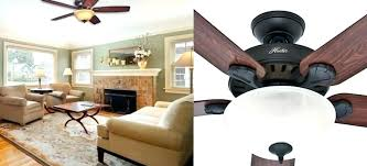 ceiling fans for high ceilings large ceiling fans with lights hunter pros best inch 5 blade
