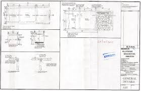 approved details of building plan