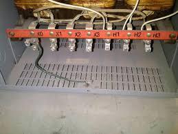 480v 3 phase transformer wiring diagram wiring diagram 480v 3 phase transformer wiring 3 phase transformer wiring 3 phase3 phase transformer wiring 3 phase