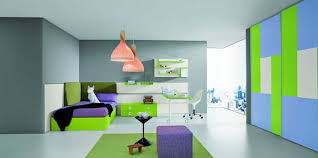 Teenager Bedroom Designs Simple 48 Dream Interior Design Ideas For Teenage Girl's Rooms