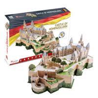 Wholesale <b>Puzzle</b> Castles - Buy Cheap <b>Puzzle</b> Castles 2019 on ...