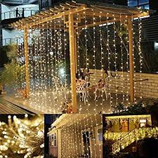 lighting curtains. le led window curtain icicle lights 306 98ft x lighting curtains