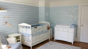 blue nursery furniture exquisite white nursery furniture ideas winsome white nursery furniture come with wooden baby baby nursery nursery furniture ba zone area