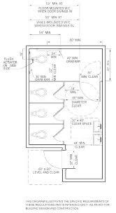 bathtub width standard tub shower door height bathroom size bathtub width normal stall dimensions amazing regarding