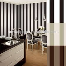 Small Picture Vinyl Waterproof Wallpaper For BathroomsWallpaper Manila
