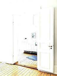 bedroom door painting ideas. Painted Bedroom Door Painting Ideas