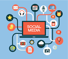 Exploreideas Social Issues Fix By Media Your Accounts And Other
