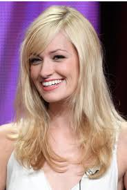 Hairstyles For Long Hair Layers And Bangs Popular Haircuts In