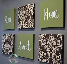 super idea home sweet wall decor new trends amazing con fine site metal framed heart decoration rustic