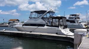 boats for in wisconsin 1998 carver 380 santego se
