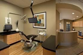 dental office interior. Dental Office Interior O