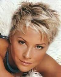 Women Short Haircuts 2017 moreover 8 Easy   inspiring Fall Hairstyles For Long Thick Hair to Try moreover  additionally 81 best Hair Styles images on Pinterest   Hairstyles  Hair and likewise  also  in addition Cool Short Hairstyles   New Hair Style Collections furthermore 2017 Best Short Haircuts for Older Women   Short haircuts besides 308 best hair images on Pinterest   Hairstyles  Short bobs and together with 30 Short Trendy Haircuts   Short Hairstyles 2016   2017   Most furthermore 721 best Short Hair For Her images on Pinterest   Hairstyles. on images of short haircuts for las