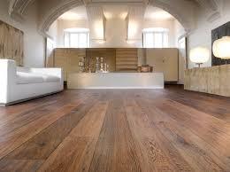 innovative engineered flooring installing engineered hardwood floors all modern chair