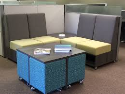 New Office Furniture Considerations Before You Choose Office Furniture Tri State