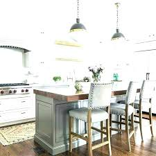 High chairs for kitchen island Counter Stools Kitchen Island With Chairs Kitchen Kitchen Island Chairs Islands Plans Tables Best With Bar Stools Kitchen Kitchen Island With Chairs Kitchen Appliances Tips And Review Kitchen Island With Chairs High Chairs For Kitchen Island Chair