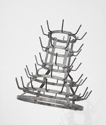 Duchamp Coat Rack 100 Best Marcel Duchamp Images On Pinterest Artists Arts 19