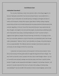 sample reflective essay using gibbs essay writing my favourite  reflective essay more
