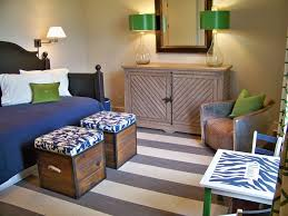 daring images of boy bedroom design and decoration for your lovely sons extraordinary image of