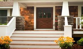 covered front porch ideas terrascapesinfo