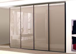ikea glass wardrobe wardrobes frosted glass wardrobe doors sliding wardrobes lacquered glass sliding door wardrobe sliding door ikea frosted glass wardrobe
