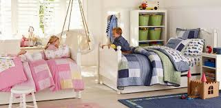 pottery barn childrens furniture. Top Pottery Barn Kids Furniture Picture-Elegant Ideas Childrens I