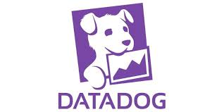 Nichole Shelton – Solutions Engineer – Datadog | LinkedIn