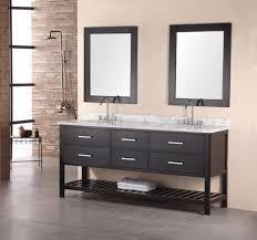 double sink bathroom vanity top. 48 double sink vanity top bathroom vanities 17 .