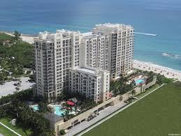 Marriott Two Bedroom Suite Palm Beach Marriott Singer Island Condos For Sale