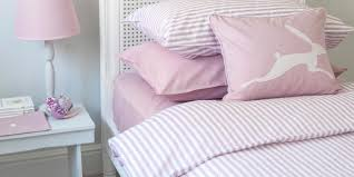 dusty pink duvet cover attractive on home decorating ideas plus 7
