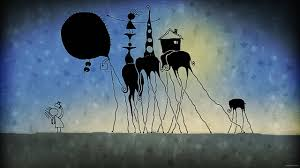 dali wallpapers group 65