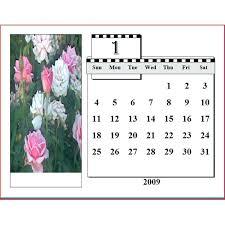 Calendar Templates Microsoft Office Word 2007 Calendar Template Microsoft Office Templates