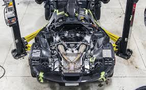 2018 mclaren p1 price. modren mclaren 2018 mclaren p1 engine throughout mclaren p1 price