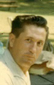 Obituary for Ivan Bradley, Hot Springs, AR