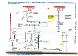 lu wiring diagram lu automotive wiring diagrams wiring diagram lu5 home wiring diagrams