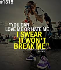 Rap Song Quotes Unique Great Rap Song Quotes And Sayings To Inspire You