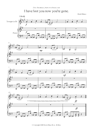 Music Spreadsheet Free Trumpet Sheet Music Lessons Resources 8notes Com