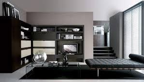 black furniture living room ideas. Delighful Black Black Furniture Living Room Ideas Area  Rug Daybed White Floor Simple Inside