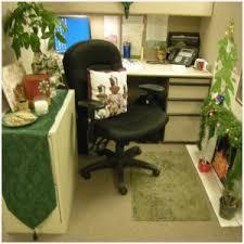 post glass home office desks. Glass Home Office Desk » Charming Light Post Taged With Black Alternative Down Forter Queen Desks