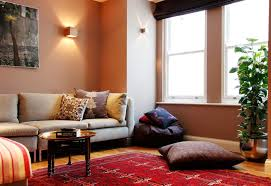 Moroccan Living Room Design Moroccan Living Room Decor Home Design Ideas