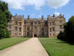 English Manor House Interiors  And The Real Life English - Manor house interiors