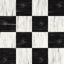 black and white floor tile texture. black and white checkered floor tiles with texture. this seamlessly as a pattern. tile texture r