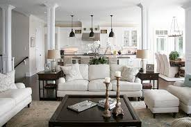 white furniture decorating living room. Collect This Idea Myth White Furniture Decorating Living Room D