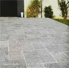 outdoor stone floor tiles. Delighful Outdoor China Blue Stone Tiles U0026 SlabsChina Flooring TilesOutdoor  Tiles Bluestone PaversRoman Pattern In Outdoor Floor D