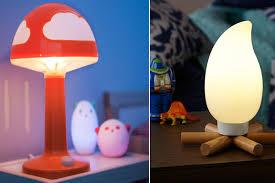 Kinderkamer Verlichting Kiezen Tips Inspiratie Leuke Lampen