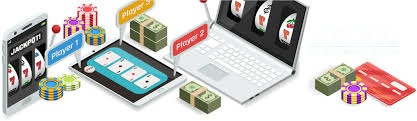 Ultimate Online Slots Guide | Complete Guide to Playing Slots Online