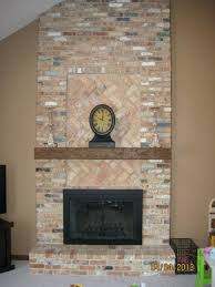 faux cast stone fireplace mantels mantel shelves shelf