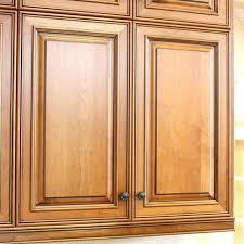 raised panel cabinet door styles. Cabinet Doors Best Raised Panel Door Styles Unfinished Lowes T