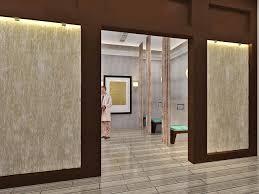 doctors office design. Wondrous Modern Medical Office Design Family Doctor Corporate Office: Full Size Doctors R